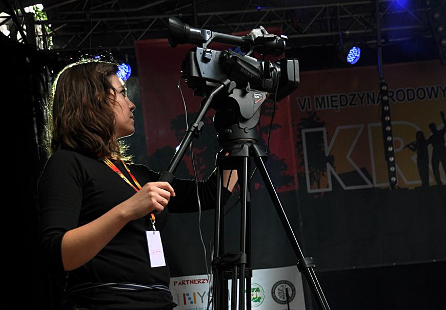 dzcy_realizatorzy_dwiku_i_obrazu_byli_chyba_na_kadym_festiwalu