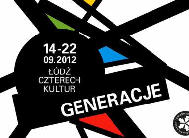lodz4kultur
