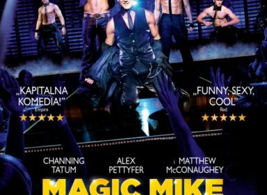 magicmike