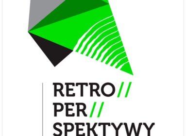 retroper