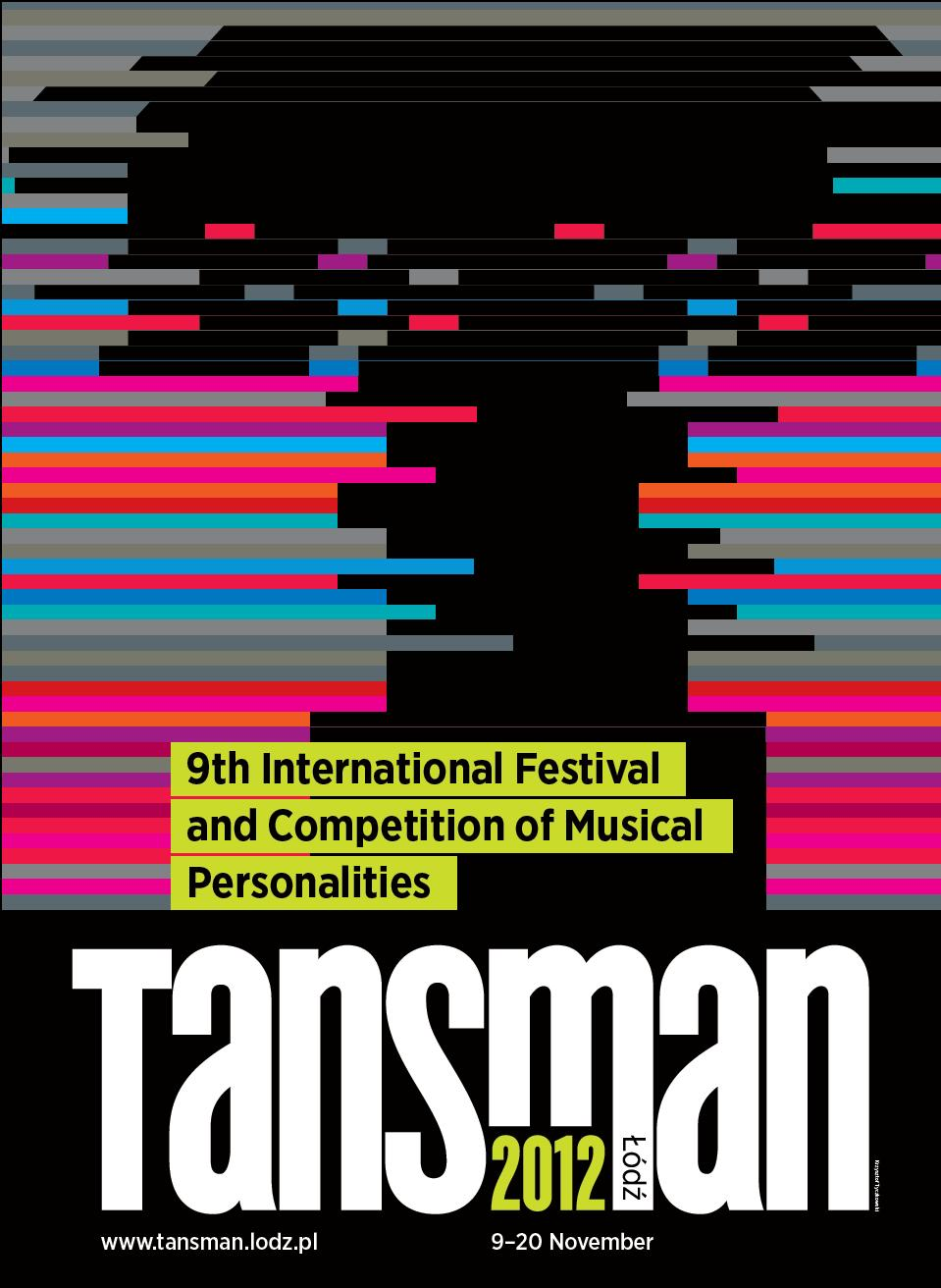 TANSMAN_2012_graphic