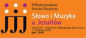 festiwal_lodzoo
