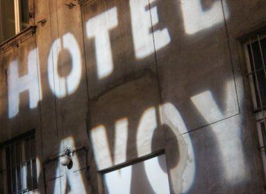 hotel_savoy_20120916_1934433628