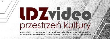 ldzvideo