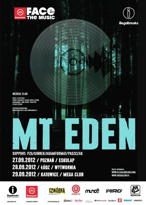 mt_eden_poster_2012