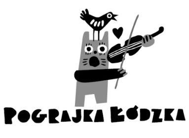 pograjka_logo_med