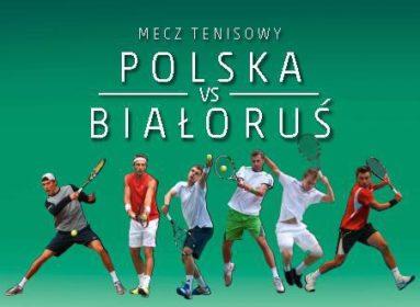 polskabialorus