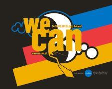 wecan_tshirt_mini