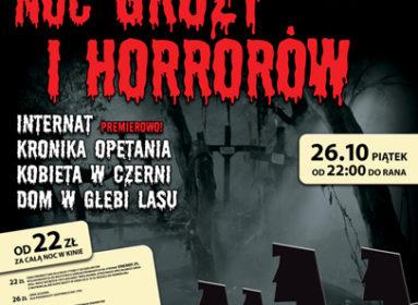 2012-10_grozy_406