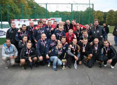 Budowlani_Lodz-_zloty_medal