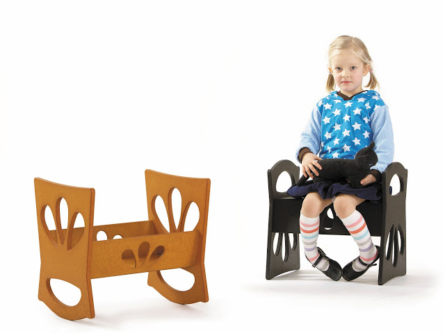 Dizajn_dla_dzieci_jette_loeper__jochen_gaukel_wiegentisch_Lodz_Design_2012