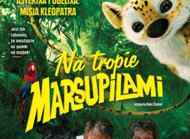 Na_tropie_Marsupilami