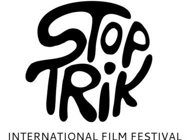 STOPTRIK_logo