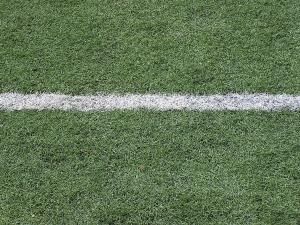 artificial_grass_field