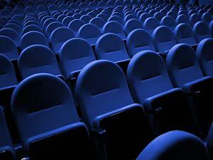 cinema111