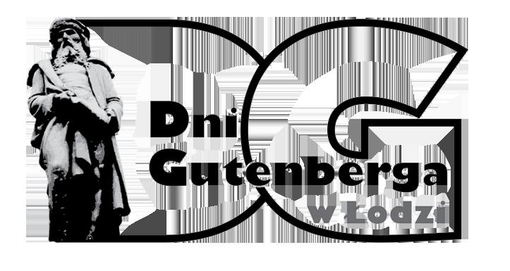 dni-gutenberga-logo-transparent