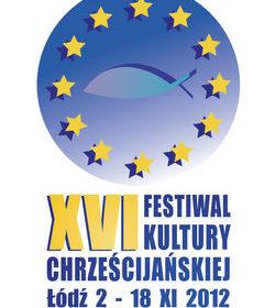 festiwal_kutlur