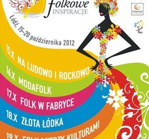 folkowe_inspiracja_2012_plakat