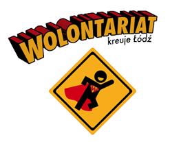 kreuje_lodz