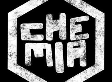 logo_Chemia_BIG
