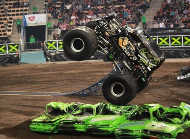 monstertruck_063