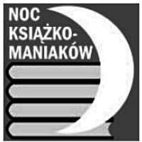 nocksi