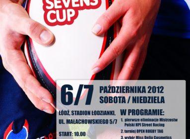 plakat_Lodz_Sevens_Cup