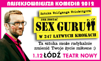 sex_330x200_lodz