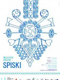 spiski2012