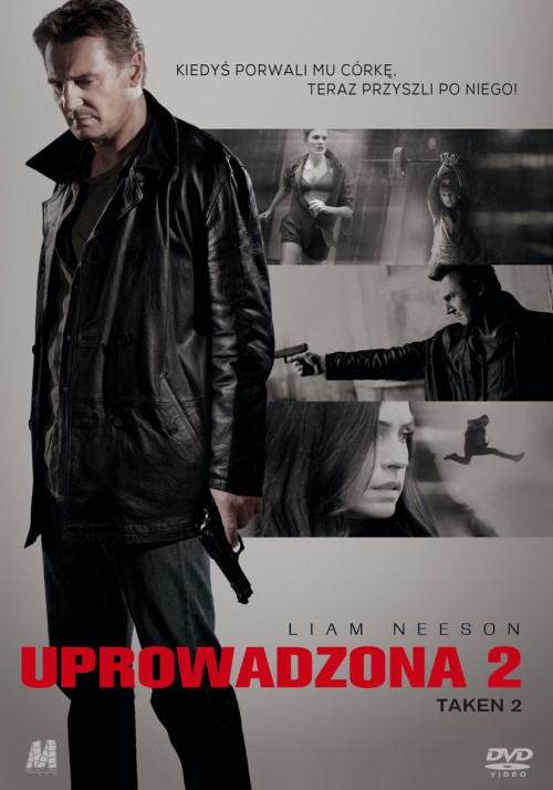 uprowadzona2