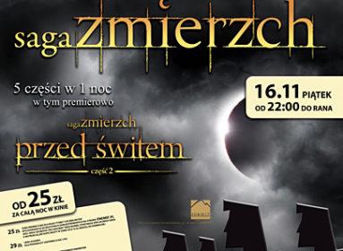 2012-11_zmierzch_406