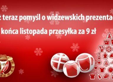 485x282_prezenty_2012.jpg_826796155