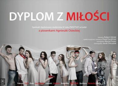Dyplom_z_milosci_plakat