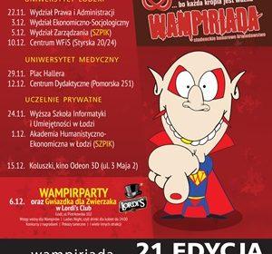 Plakat6ww