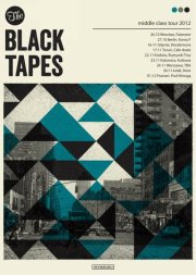 blactapes