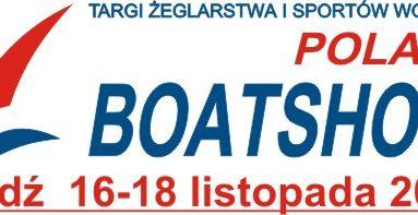 boatshow-2012