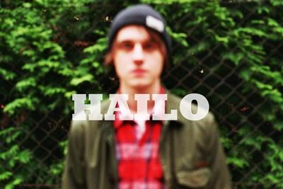 hailo5