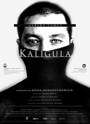 kaligula_plakat