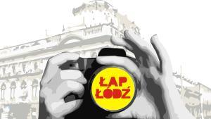 lap_lodz