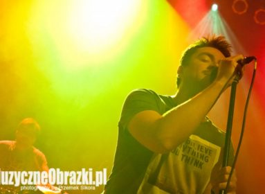 poluzjanci_w_klubie_wytwrnia_20120127_1383785971