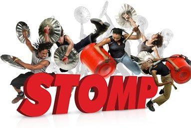 stomp_layout2012
