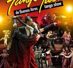 tango_layout