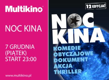 12._edycja_Nocy_Kina_PLAKAT