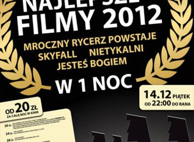 2012-12_najlepsze_filmy_406_20zl