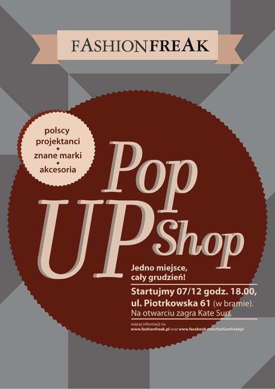 FF_popupplakat-net