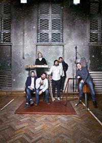 HEY2012_FOT_KOBAS_LAKSA_SUPERSAM_MUSIC
