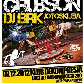 grubson_1
