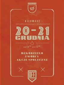 plakat-0111