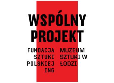 wspolny_projekt_internet
