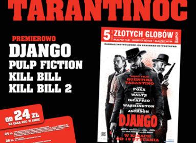 2013-01_tarantino_406